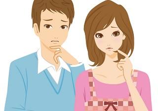 「ナシ婚」を選ぶカップルのホントの理由