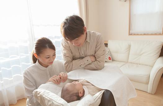 【心が熱くなるメッセージ】父から愛するわが子に贈る最高のラブレター『君が生まれるまでに』の画像3