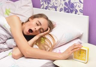 恋人が同棲の果てにただの同居人になる原因は、寝室にあり