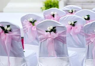結婚式は、挙式と披露宴からできている......とは限らない!?