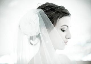 1年以内に結婚したい女性必見!今年、結婚を決めた女のスゴ技