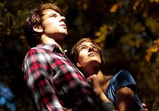 今カレと結婚していいの?「彼氏との未来がわかる心理テスト」