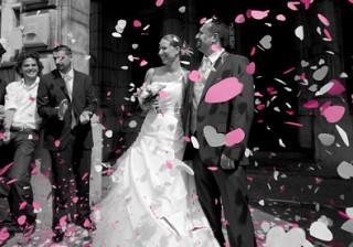 本当に求めている結婚像が分かる!「結婚心理テスト3選」