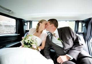 確率たったの2%!?35歳以上で結婚した奇跡のカップル5選