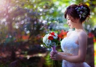 結婚がゴールだって思ってない?夫に捨てられる女の特徴