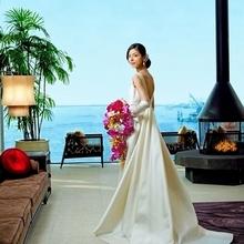 神戸旧居留地に誕生した 話題のホテルで結婚式・・・