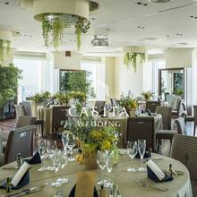 ロイヤルガーデンカフェ 目白店で結婚式 目白 ぐるなびウエディング