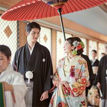 札幌で「少人数の結婚式」を挙げられるウェディン …