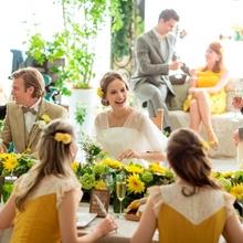 【無料】婚礼メニュー試食つきBIGフェア好評開催中です