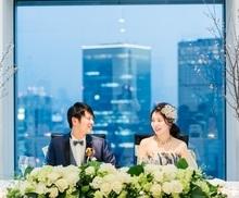 4861049a26da6 サウンドブーツ ウエディングで結婚式(本町・堺筋本町) - ぐるなび ...