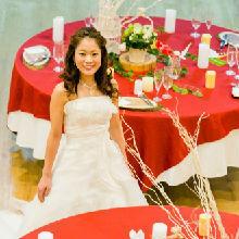 5f2592d19e95d Wedding Space Alohau(アロハウ)で結婚式(心斎橋) - ぐるなびウエディング
