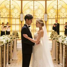【岐阜駅徒歩3分 岐阜で結婚式ならEXEX SUITESへ】